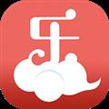 乐行理财 V1.0.3 安卓版