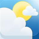 智慧气象 V3.3.3 苹果版