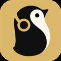 企鹅FM电脑版 V4.1.2.6 免费PC版