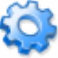 三维选型软件 V1.0 官方版