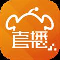 咪咕直播 V3.4.7.3 安卓版