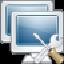 柠檬树餐饮软件增强版 V1.0 官方版