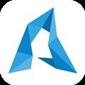 建筑学院 V4.0.2 安卓版