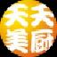 科脉美厨餐饮管理软件 V5 官方版