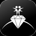 小木戒指 V1.6.3 安卓版