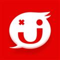 聚分享 V2.4.0 安卓版