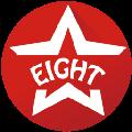 飞八一键重装系统 V2.2.1 官方版