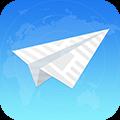 民航事 V3.1.1 安卓版