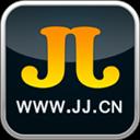 JJ比赛 V4.06.08 安卓版