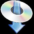 佳能LBP3010打印机驱动 V1.0 官方版