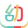 幼师口袋 V3.7.5 iPhone版