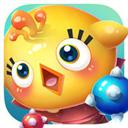 怪兽大作战 V1.8.1 iPhone版