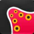 八爪娱乐 V2.0.6 安卓版
