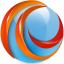 智乐园学习平台 V3.0.0.3 官方版