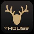YHOUSE V3.8.1.4239 安卓版