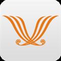 维也纳酒店 V7.1.3 安卓版