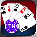 天天德州扑克