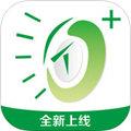 透明家 V4.1.5 苹果版
