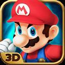 格斗马里奥3D V2.0.7.4.3 安卓版