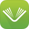 拍多拉 V1.6.1 苹果版