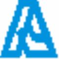 群英激光切割雕刻系统 V4.1.5 官方版
