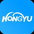 宏宇商旅 V2.8.2 安卓版
