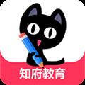 知府 V1.4.3 安卓版