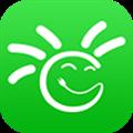 智生活 V7.0.3 安卓版