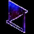 创世兵魂淡雅辅助 V1.1 绿色免费版