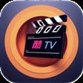 酷影视频 V1.0 安卓版