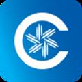冷链马甲 V1.4.0 安卓版