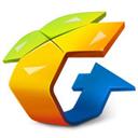 腾讯游戏助手 V3.2.0.20 苹果版