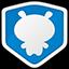 四川农信安全控件 V1.0 官方版