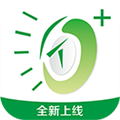 透明家 V4.1.6 安卓版