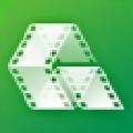 47影视在线解析软件 V1.0 绿色免费版