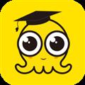 指尖大学 V4.0.12.56 安卓版