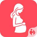 妈妈社区 V8.7.6 iPhone版