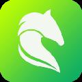 白马浏览器 V1.1.311.9900 官方版