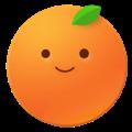 桔子浏览器 V1.0.1.1001 安卓版