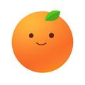 桔子浏览器 V1.0.1 iPhone版
