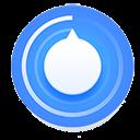 隐私圈 V1.5.2 安卓版