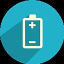 电池小管家 V3.5 安卓版