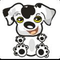 狗狗网 V1.0.9 安卓版