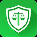 法律卫士 V3.4.3 安卓版