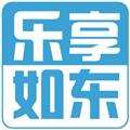 乐享如东 V1.0.2 安卓版