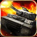 坦克世纪 V1.0.0 安卓版