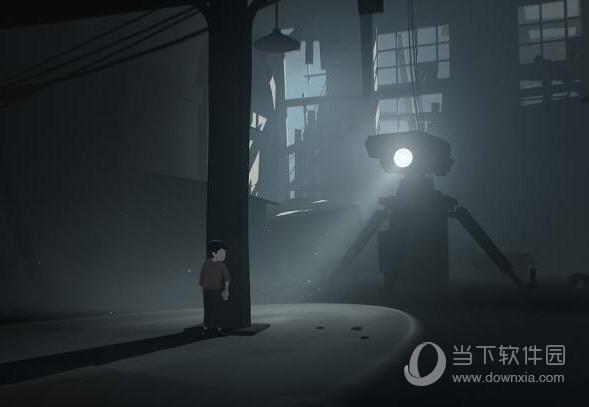 Inside破解补丁