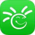 智生活 V7.0.4 苹果版