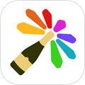 烟火 V3.2.3 iPhone版