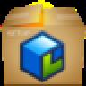 玲珑游戏盒子 V1.0 官方版